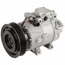 2.4L Engine