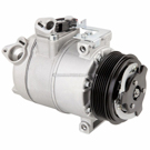 3.0L Engine