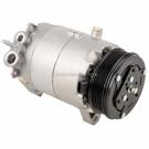 3.6L Engine