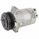 2.0L Engine