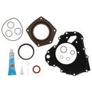 Land_Rover Freelander Engine Gasket Set - Lower