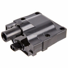 Lexus LS400 Ignition Coil