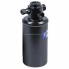 A/C Accumulator/Drier 60-30683