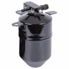 A/C Accumulator/Drier 60-30582