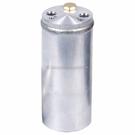 A/C Accumulator/Drier 60-30867