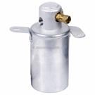 A/C Accumulator/Drier 60-30860