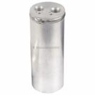A/C Accumulator/Drier 60-30890