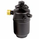 A/C Accumulator/Drier 60-30600