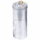 Infiniti Q45 A/C Accumulator/Drier