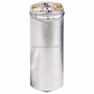 A/C Accumulator/Drier 60-30829