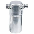 A/C Accumulator/Drier 60-30553