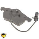 Brake Pad Set 70-00610 J5