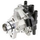 Chrysler Ignition Distributor