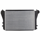 Intercooler 41-20010 AN