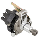 Ford Probe Ignition Distributor