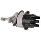 Ignition Distributor 32-00175 N