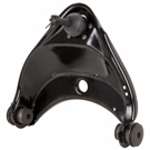 Front Right Upper Control Arm - C1500 Models