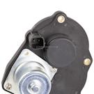 Throttle Body 47-60148 AN