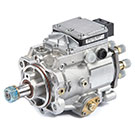 Diesel Injector Pumps