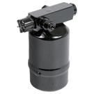 A/C Accumulator/Drier 60-30510