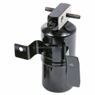 A/C Accumulator/Drier 60-30616