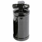 A/C Accumulator/Drier 60-30615