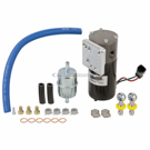 FASS Replacement Fuel Pump