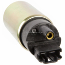 BuyAutoParts 36-00729AN Fuel Pump Assembly 3