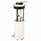 BuyAutoParts 36-00380AN Fuel Pump Assembly 2