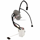 BuyAutoParts 36-01368AN Fuel Pump Assembly 2