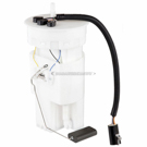 BuyAutoParts 36-00546AN Fuel Pump Assembly 1