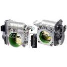 Infiniti Throttle Body