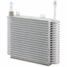 Chevrolet A/C Evaporator