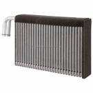 A/C Evaporator 60-50145 N
