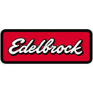Edelbrock 8893 Water Pump 1
