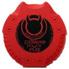 Engine Tuner 37-40039 DS