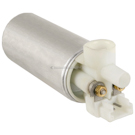 Oldsmobile Ciera Fuel Pump