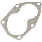 BuyAutoParts 40-54051AN Super or Turbo Gasket 1