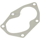 BuyAutoParts 40-54051AN Super or Turbo Gasket 2