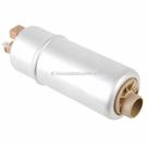 Fuel Pump 36-10022 ON
