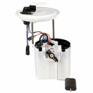 OEM / OES 36-01510ON Fuel Pump Assembly 1