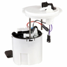 OEM / OES 36-01510ON Fuel Pump Assembly 2