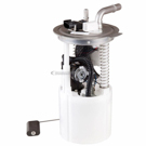 OEM / OES 36-01519ON Fuel Pump Assembly 2
