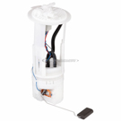 Mitsubishi Fuel Pump Assembly