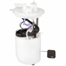 OEM / OES 36-01551ON Fuel Pump Assembly 2