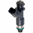 Acura MDX Fuel Injector