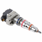 Fuel Injector Set 35-80114 FN