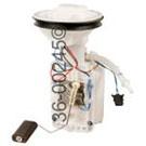 Mini Fuel Pump Assembly