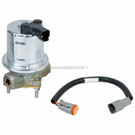 5.9L Diesel - Fuel Lift Pump