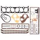Chevrolet Styleline Engine Gasket Set - Full